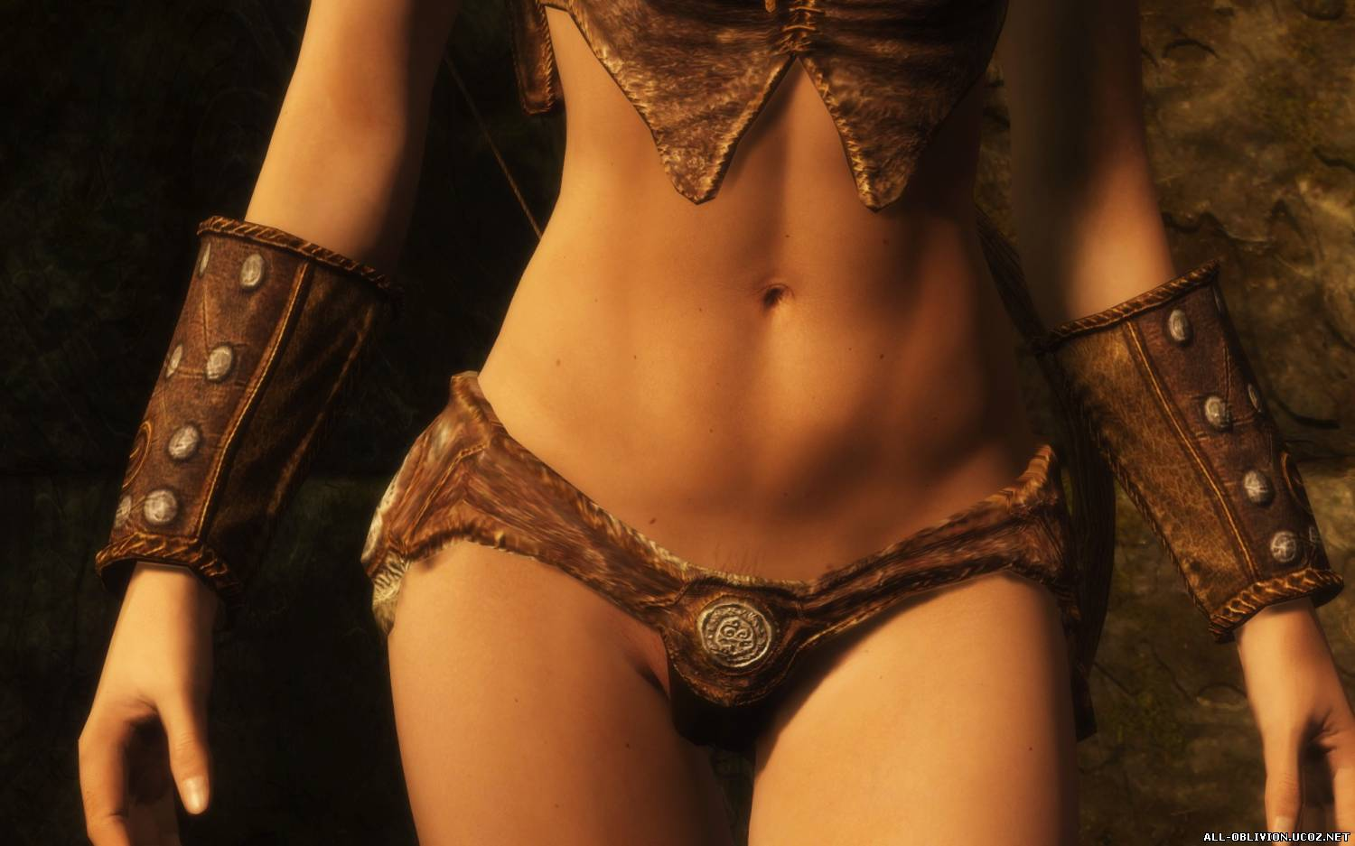 Fallout New Vegas  SexOut  FULL by torn RUS31102012