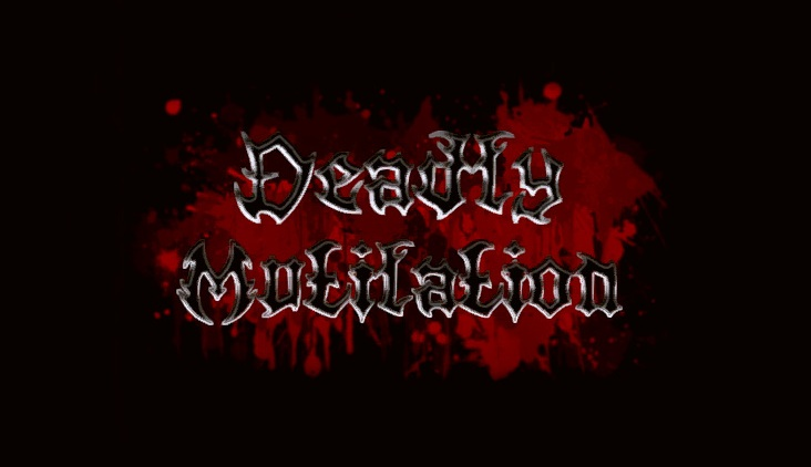 Deadly mutilations